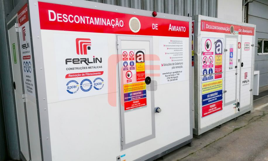 Decontamination Teams and Booths